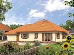 Case la tara pentru parinti. Primitoare pentru stilul de viata visat Case, Gazebo, Sweet Home, Outdoor Structures, Interior Design, House Styles, Home Decor, Nest Design, Kiosk