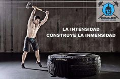 #AQUILESftCuenca  Deja el sofá y ven a ejercitarte en nuestras instalaciones... Agustín Cueva y Honorato Loyola (esquina) Te esperamos   #Entrenamiento #Fitness #Fit #FitnessAddict #FitSpo #WorkOut #BodyBuilding #Cardio #Train #Training #Health #Crossfit #TeamAquiles #MatesAquiles # Postworkout #InstaHealth #Active #Strong #weights #Motivation #Motivacion #FitnessQuotes
