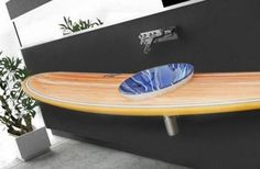 Top 10 Ways To Recycle and Reuse Surfboards