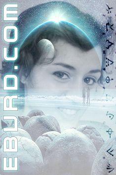 Plejaden Dame Apollonia Ufo, Movie Posters, Film Poster, Billboard, Film Posters