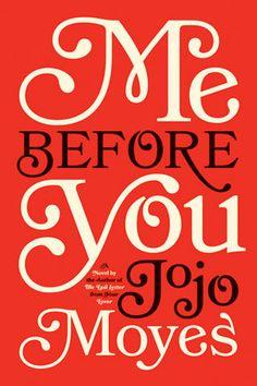 Galerie / Les meilleures couvertures 2012 pour Design Observer / étapes: design & culture visuelle