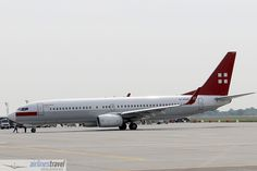 D-APBC PrivatAir - Boeing 737-800 Flight Reservation, Airline Reservations, Airline Travel, Airports, Planes, Aircraft, Airplanes, Aviation, Plane