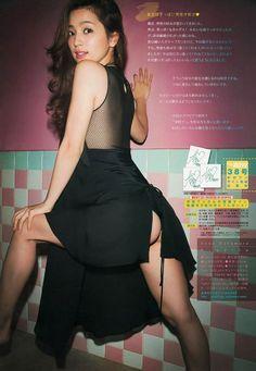 中村アンの高画質セクシー画像をまとめました。スマホ完全対応。毎日更新しております!他アイドル合計枚数3万枚超え!