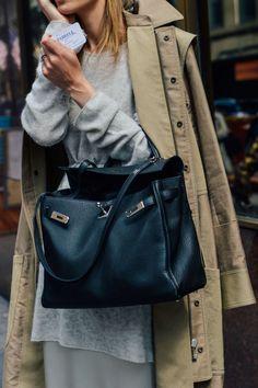 Hermes Kelly Bag, Hermes Bags, Hermes Handbags, Brown Handbags, Mini Handbags, Cheap Handbags, Fashion Brand, High Fashion, Womens Fashion