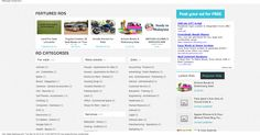 freelkads.com Free classified ads in Sri Lanka. Buy and sell anything from second-hand cars to mobile phones and much more...