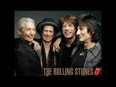 The Rolling Stones - You Can't Always Get What You Want [Official] - YouTube