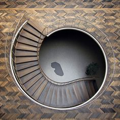 jacobsen, aarhus town hall PORTRAIT OF A STAIRCASE. Arne Jacobsen/Erik Møller, Århus town hall Århus C, Midtjylland, DKNational Portrait Gallery National Portrait Gallery may refer to: Aarhus, Arne Jacobsen, Town Hall, Interior Stairs, Interior And Exterior, Interior Design, Architecture Details, Interior Architecture, Building Architecture