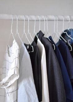 at/least -   8 Marken, die wie für minimalistische Garderoben gemacht sind