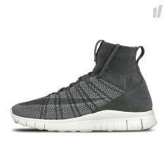 Suchergebnis auf für: Brooklyn adidas: Schuhe