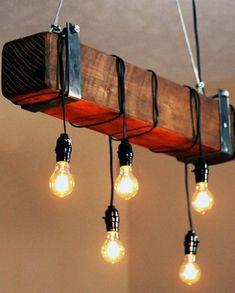 Afbeeldingsresultaat voor balk lamp