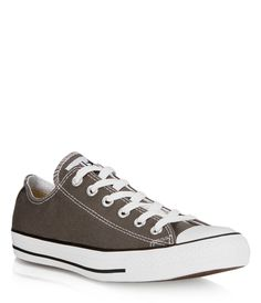 CHUCK TAYLOR ALL STAR - BrownsShoes