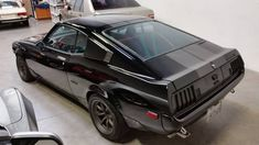 S2000 Powered: 1977 Toyota Celica GT2000