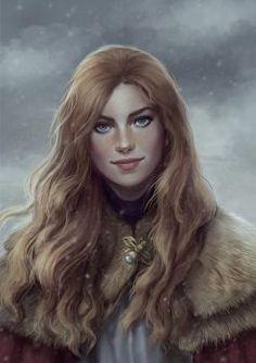 Fantasy Women, Fantasy Rpg, Medieval Fantasy, Fantasy Girl, Fantasy Portraits, Character Portraits, Fantasy Artwork, Character Art, Dnd Characters