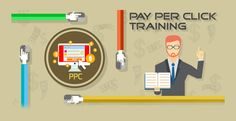 PPC Marketing is one of the most effective marketing strategies of digital marketing for businessmen in India and aboard. We all know about Google Adwords and Google AdSense. Google Adwords Course helps you to the pay per click advertising program by Google in which the businessman has to pay when any visitor click on his ads. The businessman doesn't need to pay for displaying his/her ads on the Google network websites. http://www.dmapu.com/google-adwords-certification-course.html