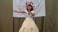Melissa Kuniyoshi - 3a. parte - 28/10/2012 (Seto no Hanayome)