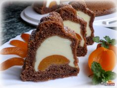 Waffles, Pudding, Treats, Breakfast, Desserts, Sweet, Sweet Like Candy, Morning Coffee, Tailgate Desserts