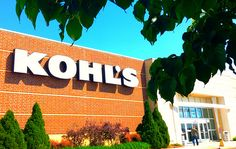 Kohl's is known for its discounts. It's also the place where I end up trying to buy a dress shirt 20 minutes before a wedding in Syracuse when I realize I forgot to pack one. But what you may not know is just how seriously you can save at this