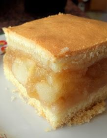 Polish Desserts, Polish Recipes, Polish Food, Food Cakes, Homemade Cakes, Carrots, Cake Recipes, Cheesecake, Food And Drink