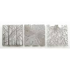 Image result for metal wall artwork