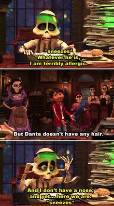 50 Forgotten Disney Moments That'll Make You Laugh Every Time Funny Disney Jokes, Disney Memes, Disney Quotes, Disney Cartoons, Really Funny Memes, Stupid Funny Memes, Funny Laugh, Hilarious, Funny Stuff