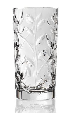 Laurus RCR Crystal Highball Glass