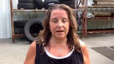Gina  Down 45lbs and 6 Sizes! Awesome testimonial Awesome Results! #wood...