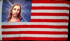 """""""Under House Joint Resolution 71, proposed by Rep. James VanHuss (R-Jonesborough), the following words would be added to Article I of the Constitution of Tennessee.:     """"We recognize that our liberties do not come from governments, but from Almighty God, our Creator and Savior"""""""