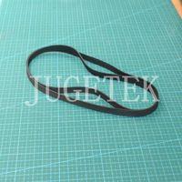 Free shipping  10pcs/lot  670mm length  335 teeth  6mm width  Closed-loop GT2 Timing Belt  670-2GT-6