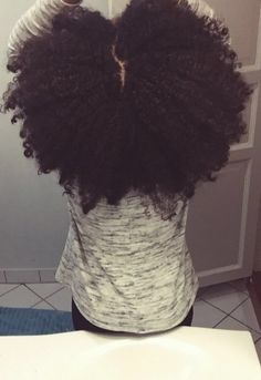 #HairCareArt