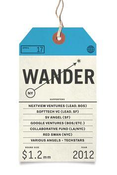 Wander_Funding_041712_2