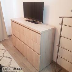 comoda tv dormitor Outdoor Furniture, Outdoor Decor, Outdoor Storage, Storage Chest, Cabinet, Modern, Home Decor, Clothes Stand, Homemade Home Decor