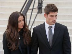 JUSTICE has been done! Wales international footballer Ched Evans has been found not guilty of raping a teenager. Cardiff Crown Court found Mr Evans, 27, not guilty after a two week retrial. The Chesterfield striker, who fought a five year battle to clear his name, wept and hugged his partner Natasha Massey following the verdict.