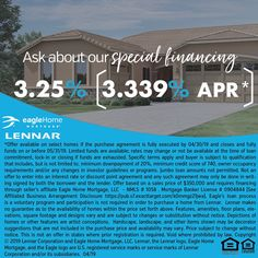 WOW - check out our special fixed rate financing! Available for a limited time. Save thousands on a brand new home. Have a home to sell? We have a fast solution. Call us today if you want to move SOON and save money! Arizona Cardinals Game, Tempe Town Lake, Phoenix Real Estate, Downtown Phoenix, Light Rail, New Home Construction, Native American History, New Homes For Sale