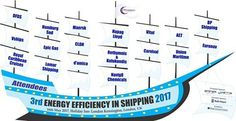 Maritime Shipping Events UK: Energy Efficiency in Shipping Conference For more information, please contact us 207 1129 183 Events Uk, Kensington London, Bird Book, Voucher Code, Energy Efficiency, Conference, Coding, Ship, Meet
