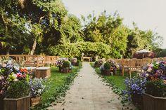 casamento-campo-marina-lomar-vestido-de-noiva-rosa-clara-voilette-graciella-starling-06b