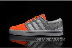 http://www.getadidas.com/adidas-neo-women-grey-orange-christmas-deals.html ADIDAS NEO WOMEN GREY ORANGE CHRISTMAS DEALS Only $70.00 , Free Shipping!