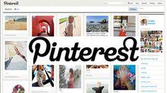 Após registrar aumento no número de usuários brasileiros em 2014, Pinterest abre escritório no país.