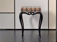 MK148 Tavolino Collezione Mikado by Rozzoni Mobili d'Arte design Statilio Ubiali