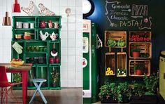 caixote-de-madeira-decoracao-cozinha-bruna-amada-casa-e-jardim.jpg (600×377)