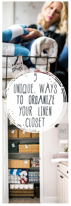Closet, small closet organization, organizing diy organization, cleaning tips and tricks. Organisation Hacks, Diy Organization, Clothing Organization, Clothing Racks, Organizing Tips, Organising, Apartment Closet Organization, Apartment Hacks, Cool Apartments