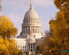Ve Wisconsinu řeší bitcoindary pro politické kampaně - Zprávy Krize15