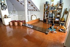 1000 images about floor tiles on pinterest india tile for Tiles for hall in india