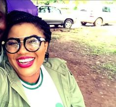 See the beautiful NYSC member who has been declared missing in Delta state (photos)