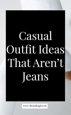 Winter Outfits, Outfits Spring, Summer Outfits For Moms, Casual Outfits For Moms, New Outfits, Fall Wardrobe Basics, Capsule Wardrobe Essentials, Mom Wardrobe, Over 40 Outfits
