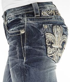 Womens Indigo Plus Size Grace Jeans | Jeans ♡ | Pinterest ...