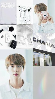 The top 205 jin bts images bts bangtan boy, crianças meninas Bts Jin, Bts Bangtan Boy, Bts Aesthetic Pictures, Worldwide Handsome, Bts Pictures, Room Pictures, Bts Lockscreen, Bts Group, Namjin