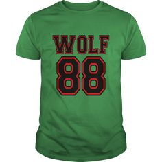 ♥♫EXO Wolf 88 Womens Premium T-Shirt♪♥  #gift #ideas #Popular #Everything #Videos #Shop #Animals #pets #Architecture #Art #Cars #motorcycles #Celebrities #DIY #crafts #Design #Education #Entertainment #Food #drink #Gardening #Geek #Hair #beauty #Health #fitness #History #Holidays #events #Home decor #Humor #Illustrations #posters #Kids #parenting #Men #Outdoors #Photography #Products #Quotes #Science #nature #Sports #Tattoos #Technology #Travel #Weddings #Women