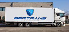 Bertrans Srl trasporti e logistica: TRASPORTI IN VENETO BERTRANS SRL TRASPORTI E LOGIS...