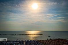 Summer sun number 2 by glbN #landscape #travel
