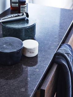 Marble from LOUISE ROE COPENANHAGEN collection AW15.   www.louiseroe.dk